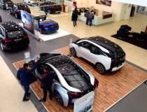 Automobile Bavaria detine 65%...