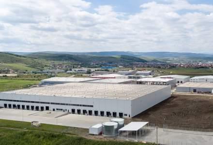 Bucurestiul va ramane vedeta segmentului de spatii logistice si in 2018
