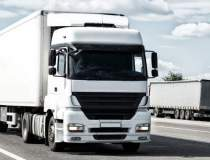 UNTRR: Firmele de transport...