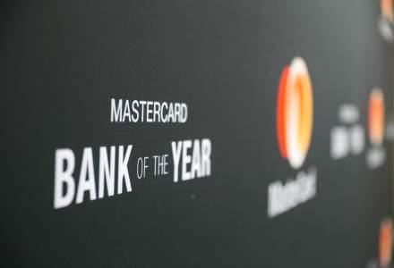 Bank of the Year, la a treia editie: incepe perioada de inscrieri la cea mai prestigioasa competitie de banking din Romania