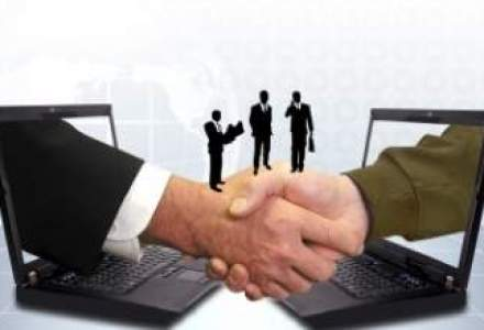 Certinvest modifica denumirea fondului Monetar in Tezaur