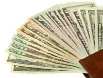 Fondurile de pensii globale...
