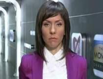 Carmen Constantin, numita...