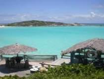 Vacanta in Bahamas: Placeri...