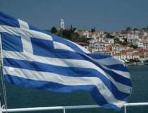 Ratingul Greciei, retrogradat...