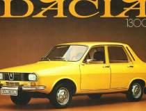 Cum a evoluat brandul auto...