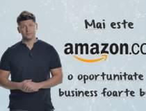 Ramane Amazon una dintre cele...