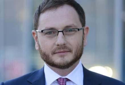 PeliFilip a asistat Ministerul Finantelor Publice in emisiunea de euroobligatiuni in valoare de 2 miliarde euro