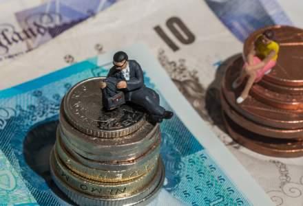 Autoritatile europene de reglementare financiara, accent pe responsabilitatea individuala