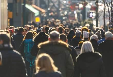 Lider sindical: 22.000 de angajati din administratia publica centrala vor avea salariile scazute