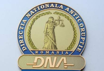 Fostul director al Nuclearelectrica, urmarit penal de DNA pentru luare de mita