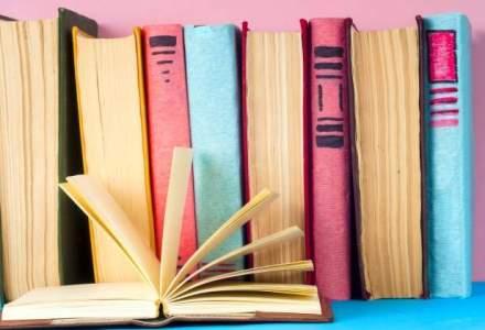 Carti despre cariera pe care toti oamenii de succes le citesc