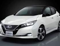 Planurile Nissan pentru 2022:...