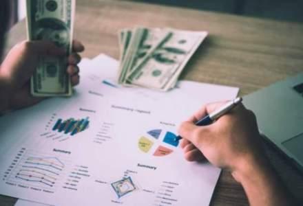 Idei de afaceri 2018: ce business profitabil poti incepe in acest an