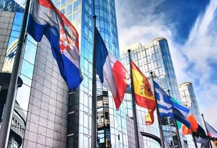 Juncker: Anul 2025, data orientativa pentru aderarea Serbiei si Muntenegrului la UE
