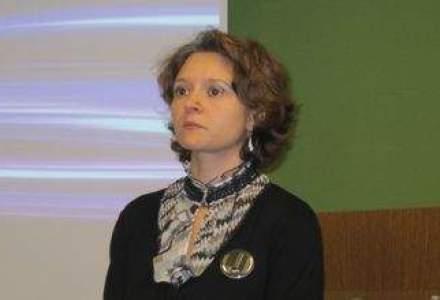 Cele mai mediatizate situatii de criza in presa romaneasca in 2011