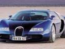 Veyron, interzis in SUA!