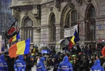 Grupul Verzilor, ingrijorat de situatia din Romania in privinta legilor justitiei