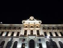 Banca Nationala majoreaza din...