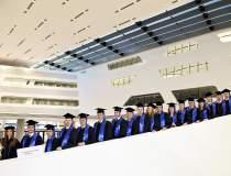 (P) WU Executive Academy da...