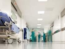 Lista rusinii cu spitale din...