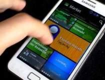 Samsung Galaxy S2 trece...