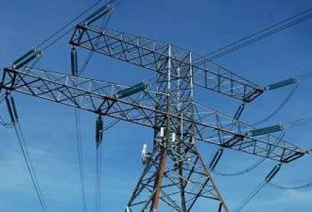 Cea mai asteptata decizie in piata de capital: Vezi discountul ofertei Transelectrica