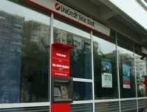 UniCredit Tiriac Bank are...