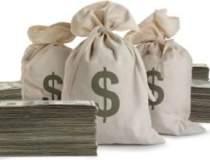 Afganii bogati scot anual din...