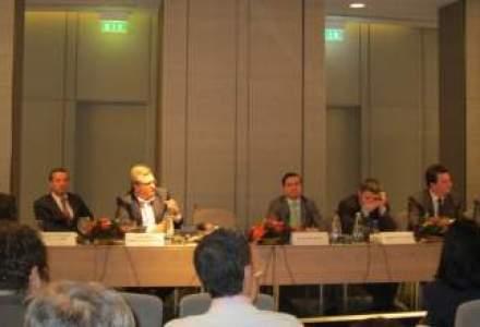 Licitatia telecom naste scantei: Statul vrea competitivitate, operatorii cer stabilitate