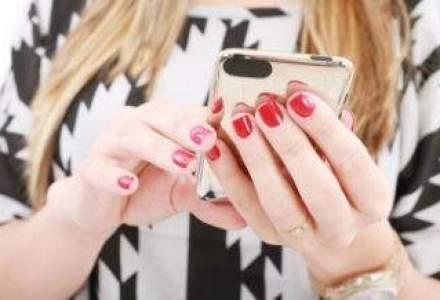 Cosmote introduce plata parcarii prin SMS in patru orase din vestul tarii - vezi cum functioneaza