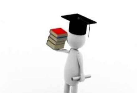 Vrei sa studiezi in strainatate si cauti finantare? Pune intrebari aici
