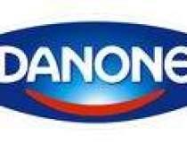 Danone va aloca anual un...