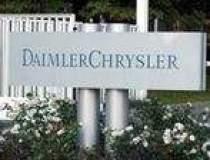 Daimler Chrysler cumpara McLaren