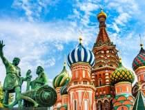 Rusia si Estonia au facut un...