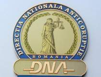 Reactia DNA dupa acuzatiile...