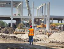 Joburi in constructii si...