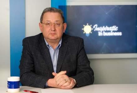 Alin Burcea preda stafeta la ANAT. Ce spune despre principalele realizari si problemele turismului romanesc