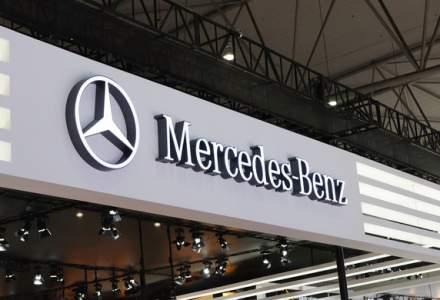 Saloanele auto, in scadere de popularitate printre constructori: Mercedes ar putea lipsi anul viitor de la Detroit