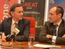Lord Green in Romania:...