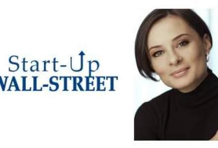 Cum sa pornesti un business in industria frumusetii: Reteta Rucsandrei Hurezeanu [VIDEO]