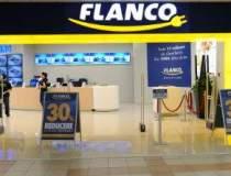 Flanco investeste 750.000...
