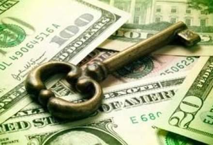 White & Case, consultantul UniCredit pentru creditul de 200 mil. $ acordat Rompetrol