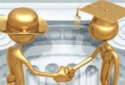 Fabrica de MBA-uri din Statele Unite da semne de oboseala