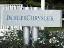 DaimlerChrysler este obligat...