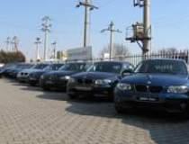 Automobile Bavaria tinteste...