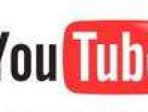 YouTube introduce noi canale...