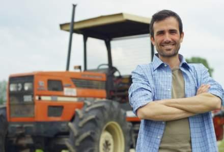 Idei de afaceri in agricultura: ce business poti incepe