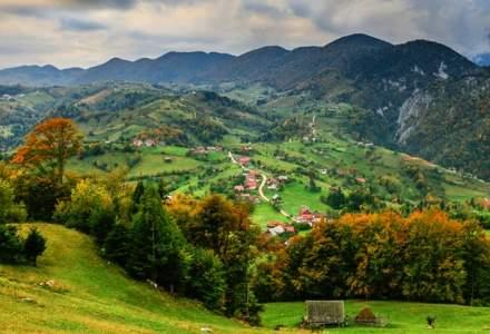 Editorial Traian Badulescu: Turism, extrema coerenta