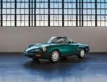 Grupul Fiat-Chrysler readuce...